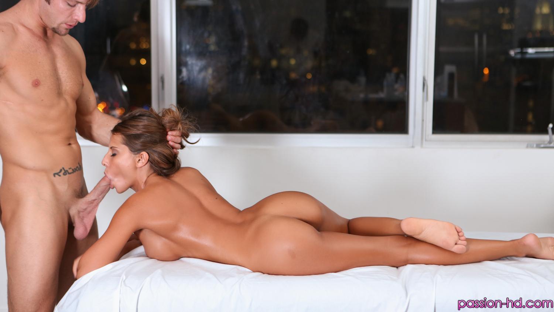 Рассказ секс с массажисткой 4 фотография