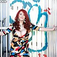 In The Miami Mix - image