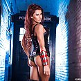 Doctor What Fucks Sexy Madison Ivy - image
