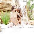 Sexual Holiday Resort - image