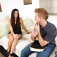 India Summer Goes Back to School - image