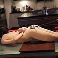 The Fatal Seduction of Elle Alexandra - image