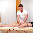 Full Body Massage - image