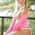Tasha Reign Never Bored When You are This Hot - image