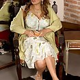 Paola Rios Mega Latina Boobies - image