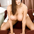 Boobs and Boots - image