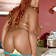 Simone Staxxx Big TIts Massage - image