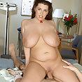 Hooter Hospital Healthcare - image
