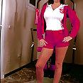 Michelle Bond Breastercize - image