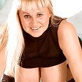 Milfy German Jugs - image