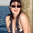 Lorna Morgan - image