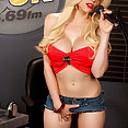 Jayden Prescott Hot Wife - image