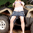 ATV Tits and Ass - image