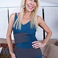 Hot MILF Erica Lauren Needs Cock Now - image