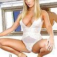 Hot and Horny Tasha Reign - image