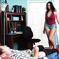 Gianna Michaels Is a Hot Fuck - image