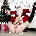 Merry Fucking Christmas - image