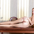 Stunning Hotty Nancy Aye - image