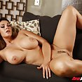 Alison Tyler The New Hot Stepmother - image