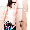 Cadey Mercury Naughty Shower - image