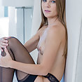 Ally Tate Anal With my Boss - image