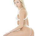 Tiffany Watson Morning Ass Fuck - image