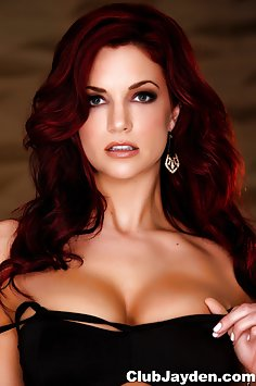 Jayden Cole Cleave and More