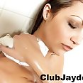 Sultry Jayden Cole - image