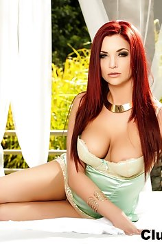 Hot and Naughty Jayden Cole