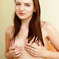 Ukrainian Teen Katrin Beli - image