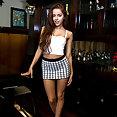 Teen Vanna Bardot Needs To Cum - image