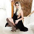 Danni Love Has a Hot Fuckhole - image