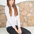 Mily Mendoza Sexy and Petite - image