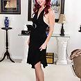 Little Black Dress - image