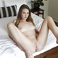 Ashley Lane Used For Pleasure - image