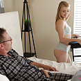 Fathers Day Fuck - image